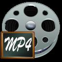 MP4 icon1