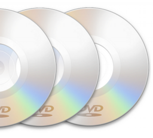 MP4 to DVD 300x271