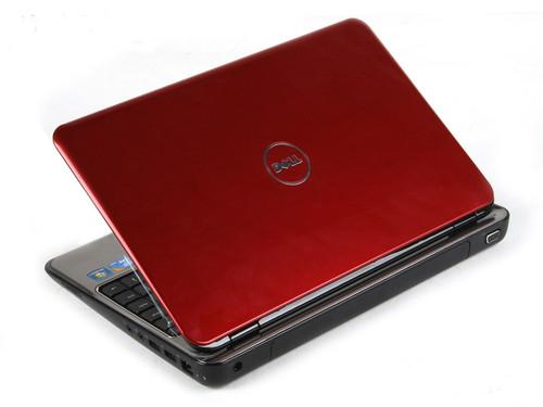 Dell Inspiron 13R 1