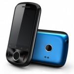 Huawei IDEOS 150x150