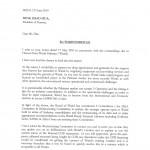 Warid Huawei Letter 150x150