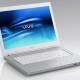 Back to School Fastens Desktops and Laptops