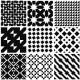 Geometric Vectors with Illustrator