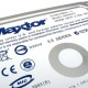 Hard Drive Manufacturers Hit by Tablet PCs