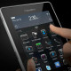 Hottest Features of BlackBerry PlayBook Tablet