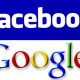 How to Get Bought by Facebook or Google