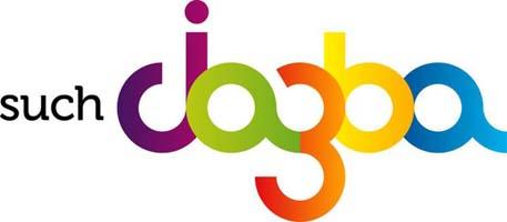 Jazz Jazba Logo Controversy