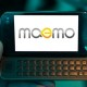 Nokia to Limit Maemo to One Handset