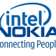 New Intel, Nokia Joint Lab to Focus on 3D Mobile Tech
