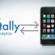 Nokia Buys into Mobile Analytics with Motally