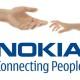 Nokia's Takeover Decision for Symbian Development