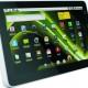 OlivePad Tablet