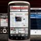 Opera Mobile 10 Arrives for Windows Mobile