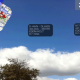Plane Finder Mobile App Can Be a Security Threat