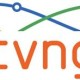 SCVNGR's Vital Enhancements in iPhone and Android Apps