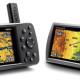 Save Bushels with Used Garmin Aviation GPS Units
