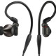 Sony MDR-EX1000 EX-Monitor Earphones