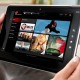 Toshiba Shows off Its Android-powered Tablet, the Folio 100