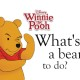 Winnie the Pooh Puzzle Book Now on the Apple App Store