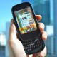 HP Releases WebOS 2.0 VZ Data on Android