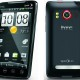HTC EVO 4G vs. iPhone 4 and Verizon Motorola Droid X