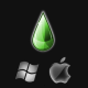 iOS 4.1 Jailbreak for iPhone, iPad & iPod Touch with Limera1n Exploit Coming Soon