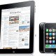 Turn Your Apple iPad into an iPhone-Free!