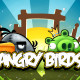 """Angry Birds"" Coming to Playstation 3 and PSP"