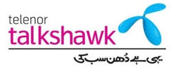Telenor Talkshawk Packages