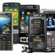Our Predictions for the Mobile Industry in 2011