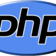 PHP Floating Point Bug may Crash Servers