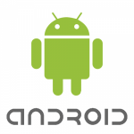 Android 150x150