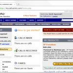 CallCentric Homepage 150x150