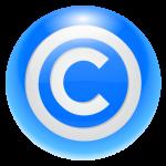 Copyright Icon 150x150