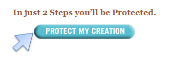 Get Free Copyrights Step 1