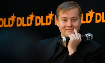 Jason Calacanis
