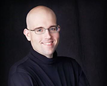 Jeremy Schoemaker