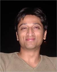 Pankaj Agarwal