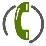 Phone Icon 150x150