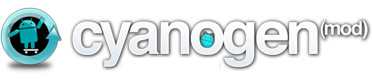 CyanogenMod CyanogenMod Android Rom