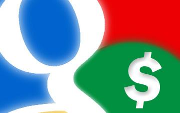 Google Dollar