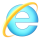 Download Internet Explorer 9 for Windows