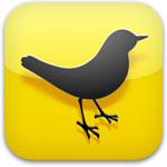 Tweetdeck 2.0