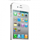 Official: White iPhone 4 Available for Purchase from Today