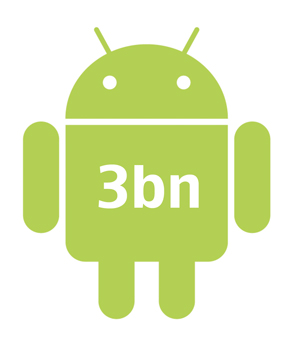android downloads1