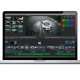 Apple's New Final Cut Pro X Soon Hit Mac App Store