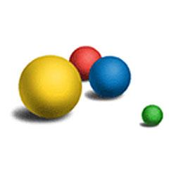 googleballs1