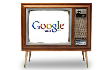 googlevideo tv