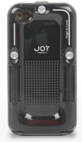 joy 11
