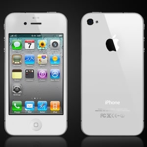 white iphone 4 release date soon2